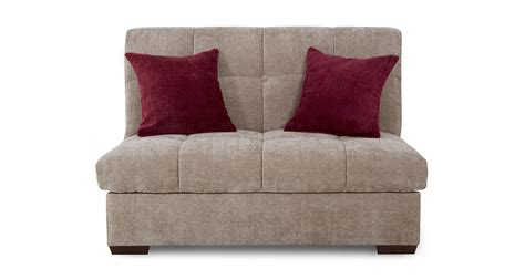 medium sofa bed divulge medium sofa bed dfs