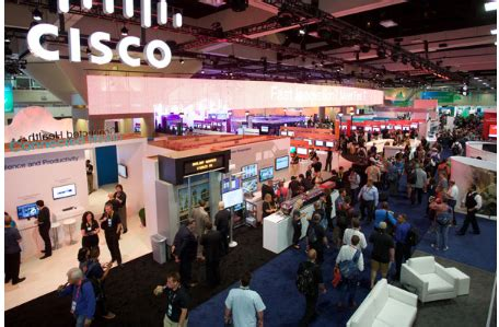 cisco press room qwasi exhibits at cisco live las vegas 2017 qwasi