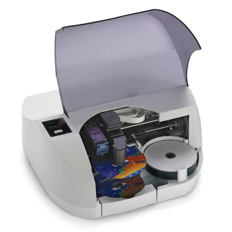 Label Cddvd Print dvd disc label printer search engine at search
