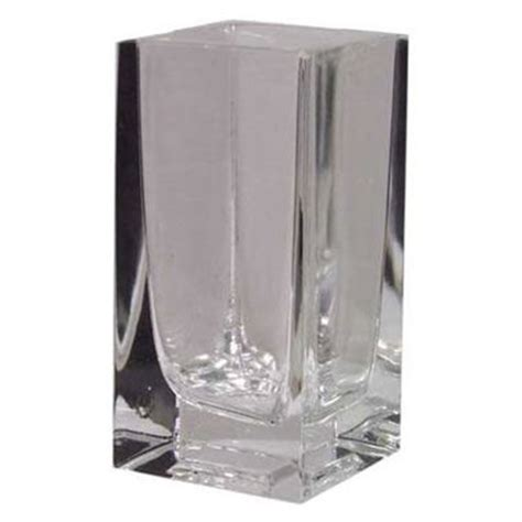 Wholesale Vases Uk by Glass Vases Jars Wholesale Florist Supplies Uk
