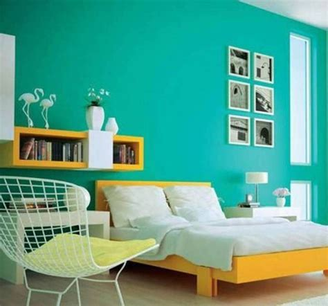best paint for walls best paint colors for bedroom walls photos and video