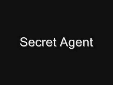 secret instrumental secret instrumental song