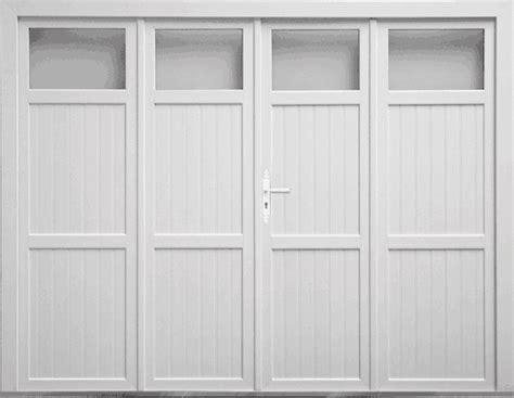 porte de garage en alu lallemant fermetures les portes de garage