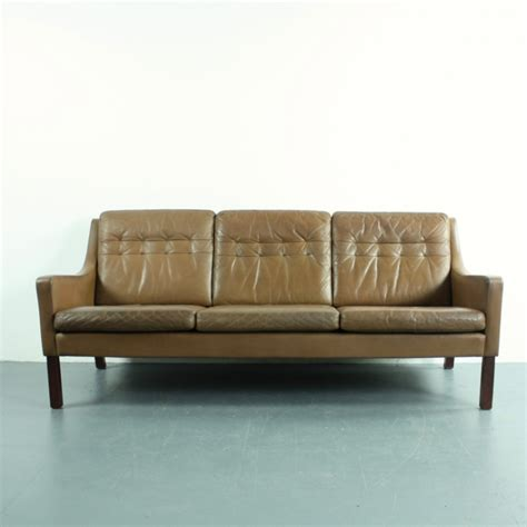 Leather Sofa Cleaning Kit Leather Sofa Cleaning Kit In India Refil Sofa