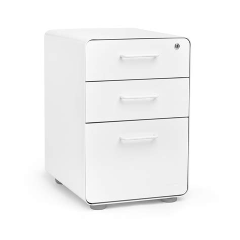 Lateral Filing Cabinets White Lateral File Cabinet White 3 Drawer Lateral File Cabinet Series 100 White Laminate Modern