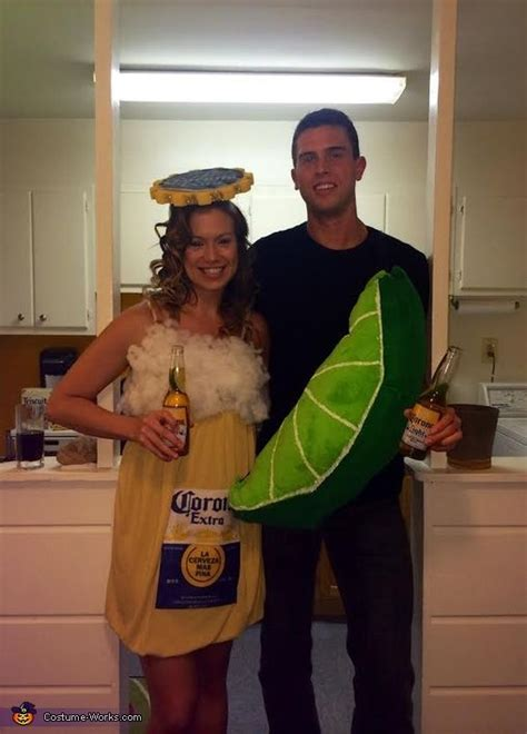 diy margarita with lime costume feeling crafty best 25 corona ideas on corona margarita for and corona