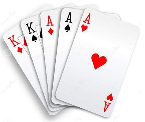 full house buy quot full house buy signal quot pokerowa rekomendacja morgan stanley