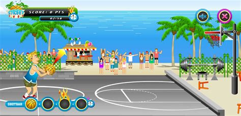 construct 2 quiz game tutorial street shot html5 construct 2 sport game by codethislab