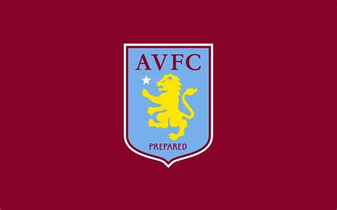 aston villa�s fall has been years in the making but how