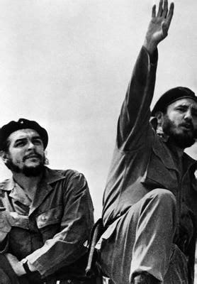 Kaos Chie Guevara Black Edition 1000 id 233 es sur le th 232 me fidel castro sur che