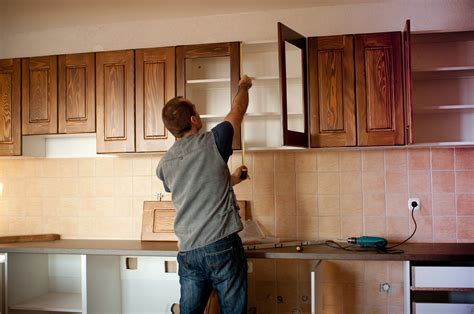 3 home remodeling tips that will save you money huffpost