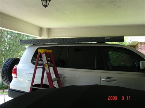 arb awning mount arb awning ih8mud forum