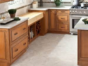 Kitchen Floor Porcelain Tile Ideas Ceramic Tile Kitchen Floor Designs For Kitchen Floors