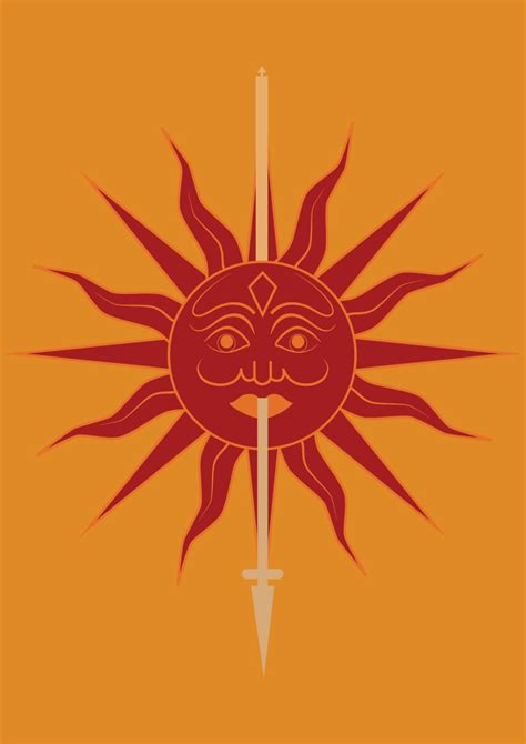 house martell words house martell game of thrones house design and ideas