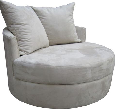 Lennox Round Swivel Chair For The Home Pinterest Circle Swivel Chair