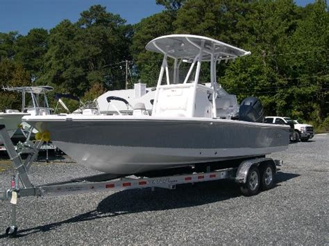 sea hunt bx boats for sale in maryland - Sea Hunt Boats For Sale In Maryland