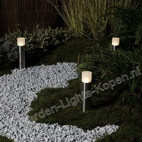 12 volt garden lighting sets 12 volt tuinverlichting garden lights garden lights