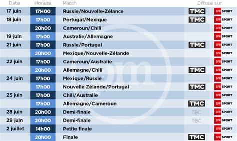 Cameroon Calendrier 2018 Coupe Des Conf 233 D 233 Rations 2017 Le Calendrier Des