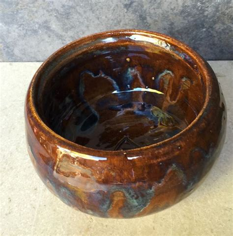 amaco pottery 501 best glaze combinations images on amaco