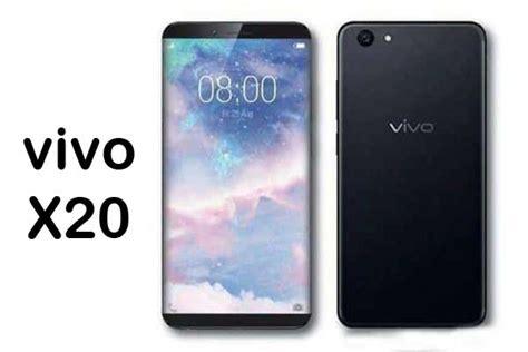 Harga Merk Vivo harga vivo x20 dan spesifikasi lengkap lensa warga