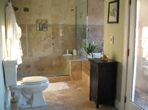 bathroom ideas home depot interior design and the fate of the