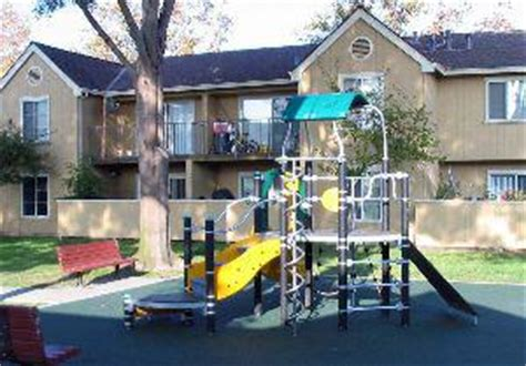 low income apartment hayward ca huntwood commons hayward ca low income apartments