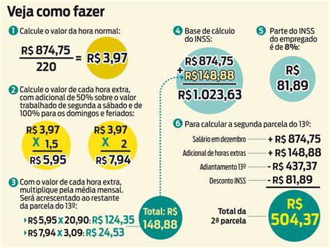 qual o valor do salrio regional em 2016 qual o valor do salario da domestica 2016 qual o salario