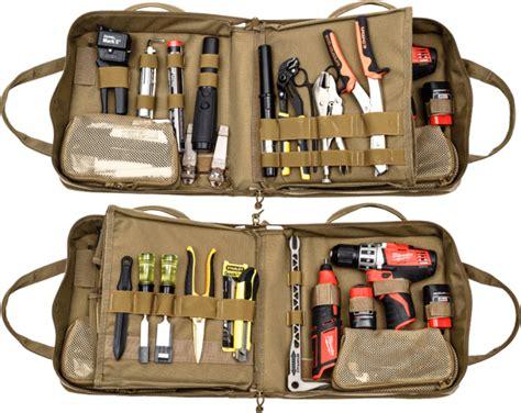 eod tool manual access eod tool kit tactical electronics
