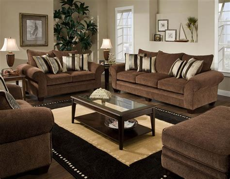 American Furniture Living Room Sets P313348 T0 W1000 H1000 Mw500 Mh500 V2 R3 Bafn 3703 Mp Sofa Chocolate Set Jpg