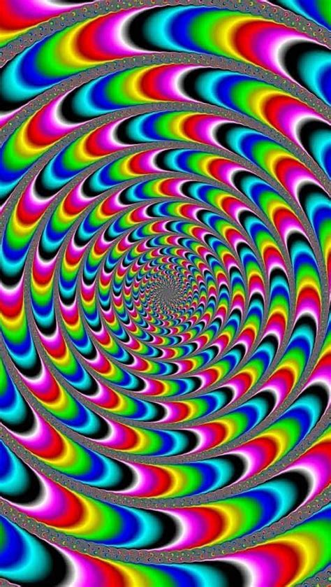 move color best 25 optical illusion wallpaper ideas on