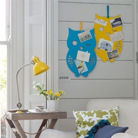 Living Room Accessories Uk Bright Living Room Accessories Living Room Accessories