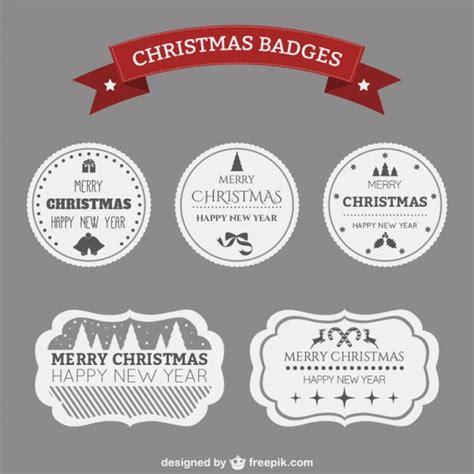 imagenes de merry christmas en blanco y negro insignias de navidad en blanco y negro descargar