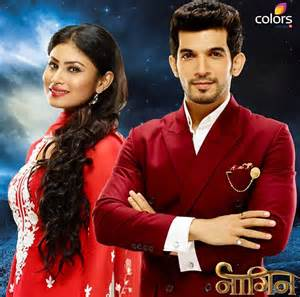 serial colors nagin serial colors channel pic primary