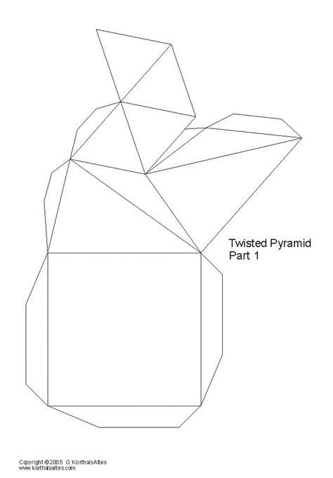 figuras geometricas significado simbolico m 225 s de 25 ideas incre 237 bles sobre figuras geometricas en 3d