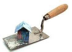 Hauskosten Berechnen by Baukosten