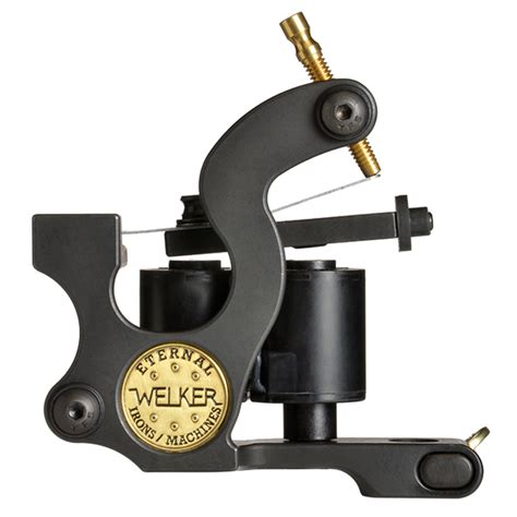 welker tattoo machine supplies joker supply