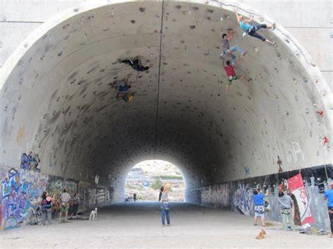 best indoor rock climbing gyms best outdoor climbing rock climbing