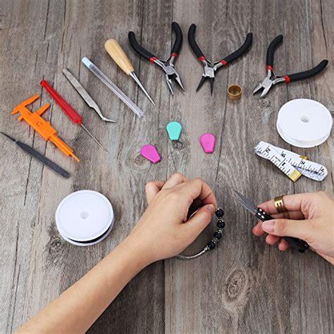 professional jewelry supplies jewelry supplies 24 pieces jewelry kit