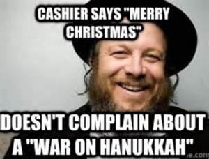 Funny Jew Memes - funniest hanukkah memes 2016 chanukah images jokes