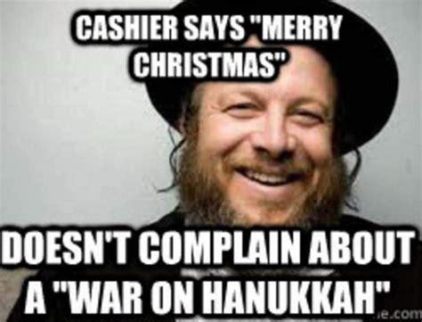 Pics Of Funny Memes - funniest hanukkah memes 2016 chanukah images jokes