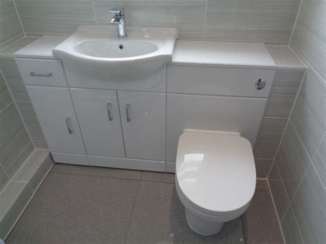 bathroom solutions wall to wall bathroom storage with quadrant shower coventry