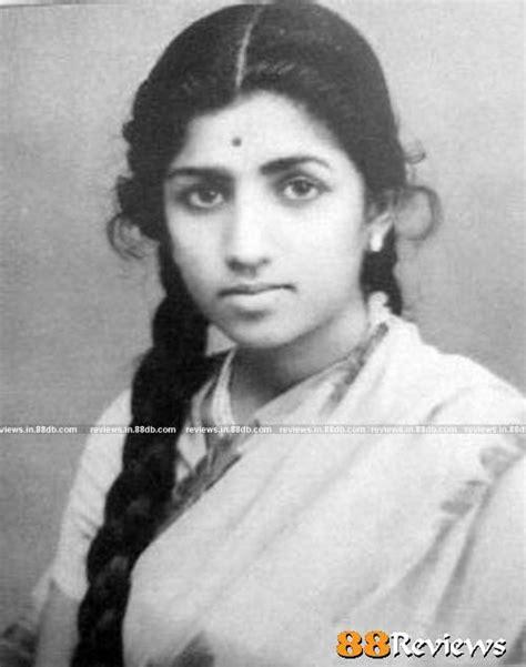 Singer(s) : Lata Mangeshkar