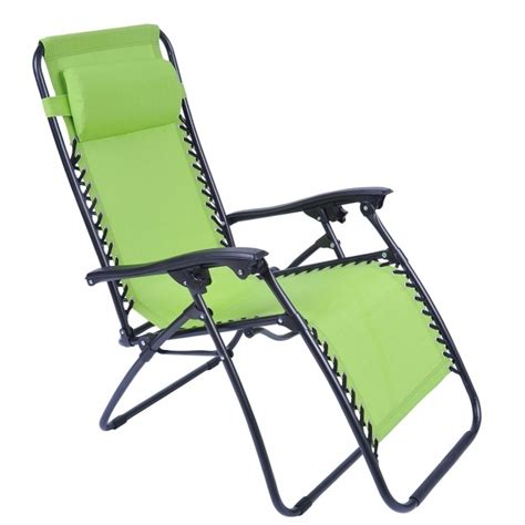 folding chaise lawn chairs folding chaise lounge patio chair photo 21 chaise design