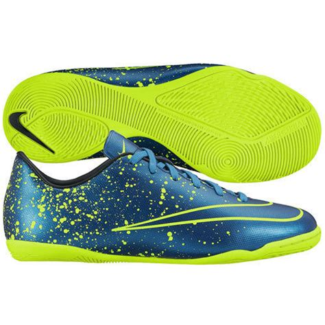 nike mercurial indoor soccer shoes for nike mercurial victory iv ic indoor soccer shoes 2015