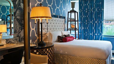 Rooms In Philadelphia by Hotels In Philadelphia Kimpton Hotel Monaco Philadelphia
