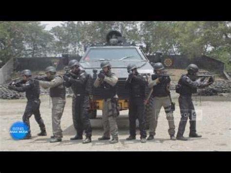 Seragam Airsoft Gun Bisnis Anak Muda Bidik Profit Dari Seragam Militer