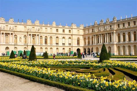 i giardini della reggia di versailles di qua e di la la reggia di versailles francia the
