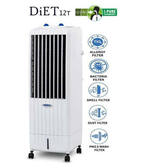 small room air cooler 7 on symphony diet 12t air cooler for small room on snapdeal paisawapas