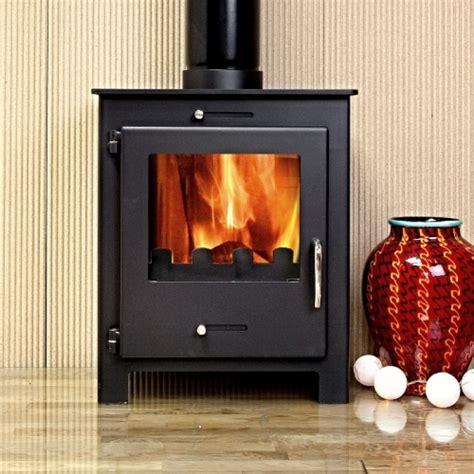 The Fireplace Shop Ottawa the fireplace store ottawa 28 images fireplaces ottawa