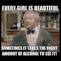 Sanford And Son Meme - things i love on pinterest mustangs need for speed and